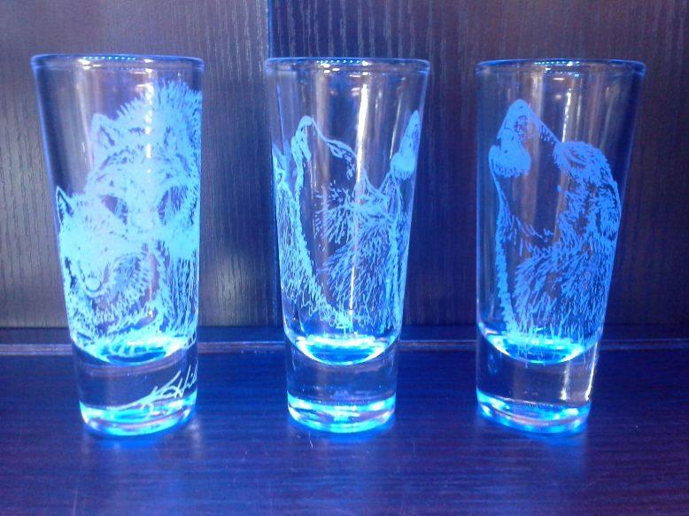 3-wolf-shots