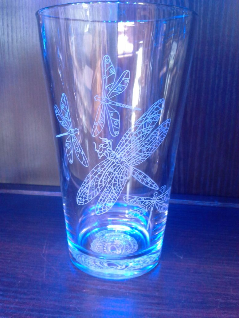 dragonfly-pint