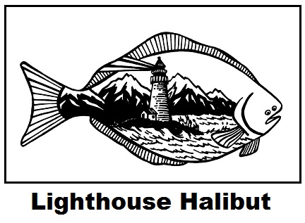 feichtinger-halibut-outlined